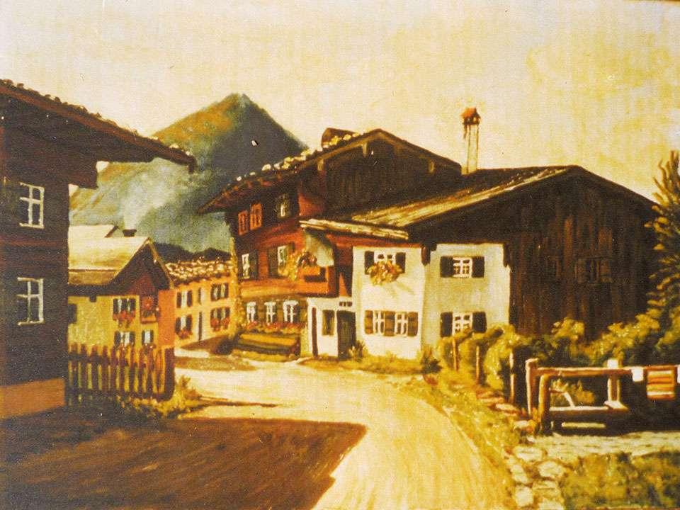 Rechbergstraße 1