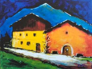 Südtirol 2